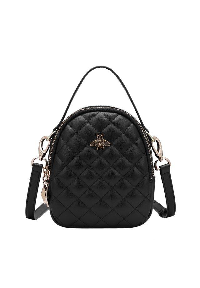 ANOUK - Handtasche - schwarz