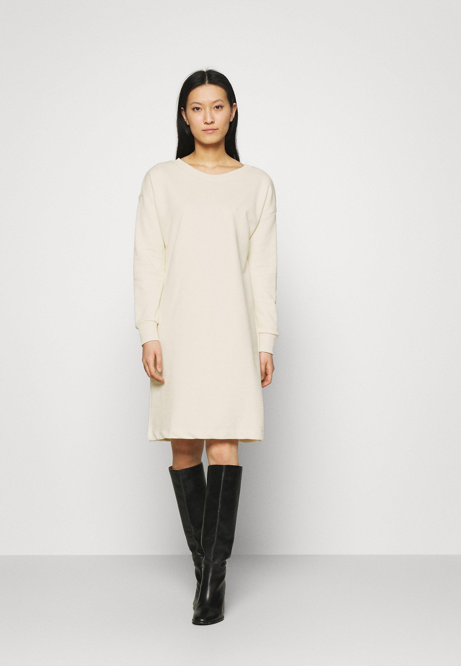Women SLFCAREN DRESS  - Day dress