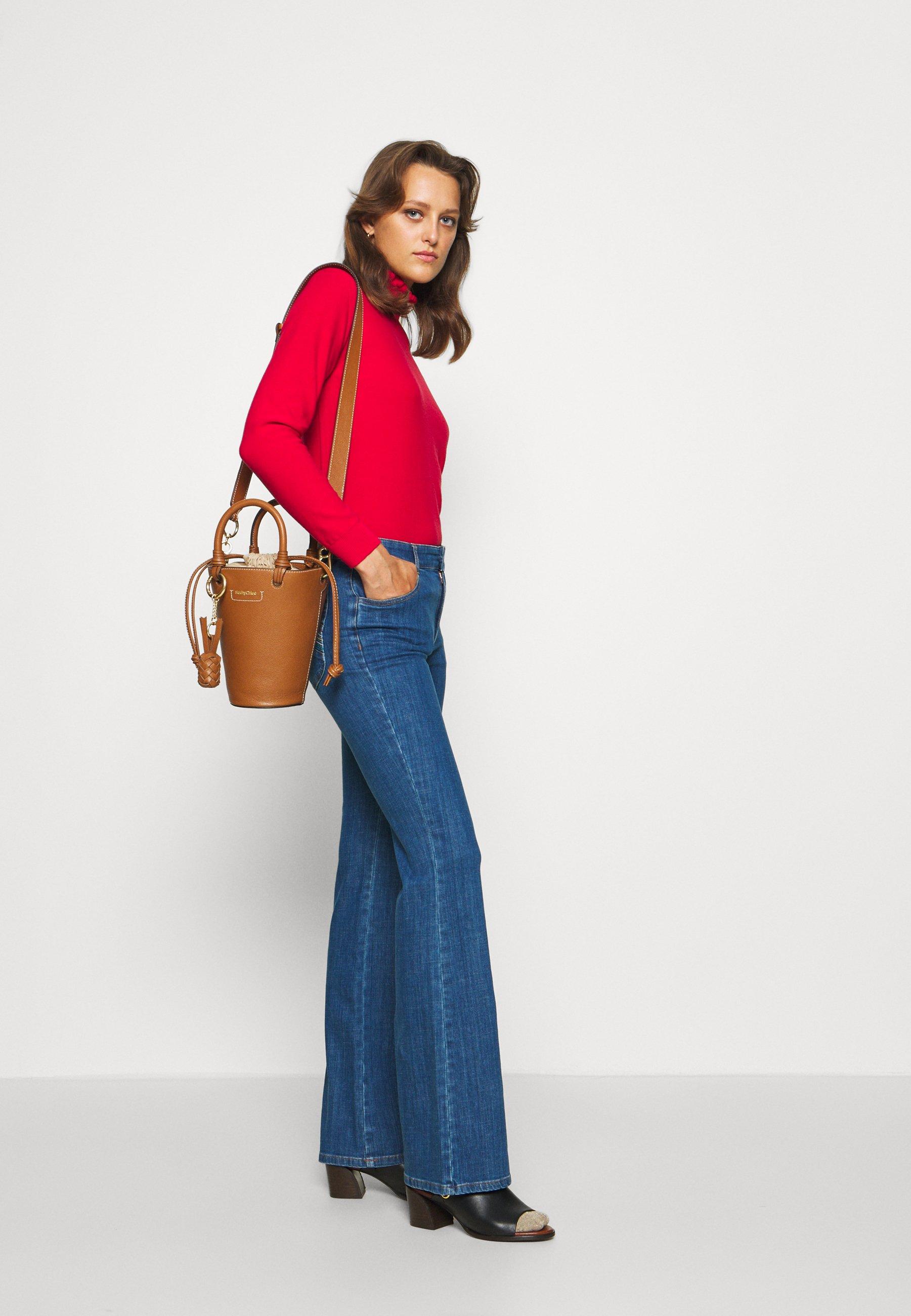 Women CECILYA MEDIUM TOTE - Handbag