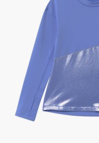 Nike Performance - Funkční triko - royal pulse/white - 2