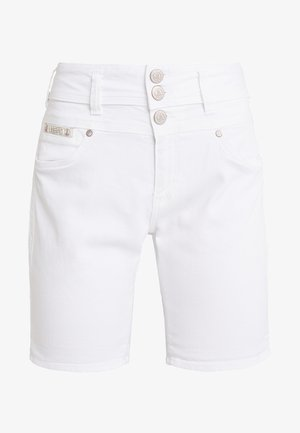 RAYA  - Shortsit - white