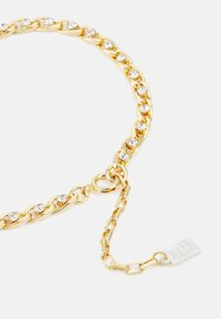 WALD - LE CHIC NECKLACE - Collier - gold-coloured - 1