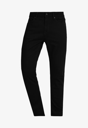DANIEL - Jeans Relaxed Fit - stay black