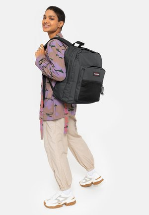 PINNACLE - Rucksack - stone grey