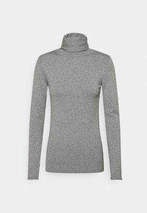 DIEDRO - Svetr - medium grey