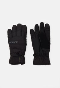 Dakine - BRONCO GORE TEX GLOVE - Gloves - black - 1