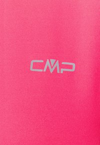 CMP - WOMAN BIKE - Top - gloss - 2