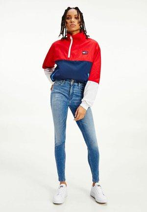SHAPE HR - Jeans Skinny - 1ab