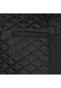 Vans - Winter coat - black/grape leaf - 2
