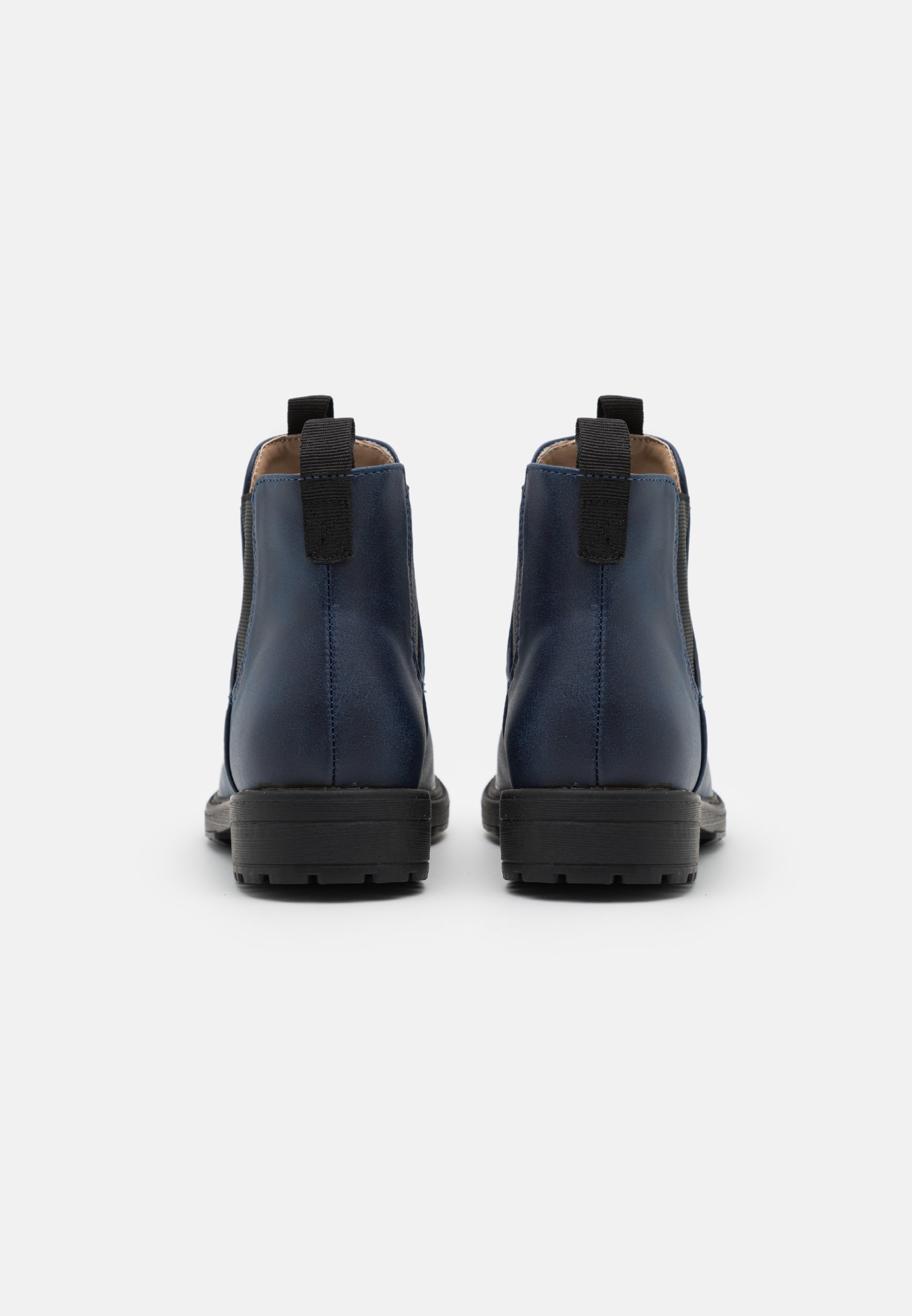Kids PULL ON GUSSET BOOT - Classic ankle boots