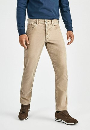 Trousers - chino