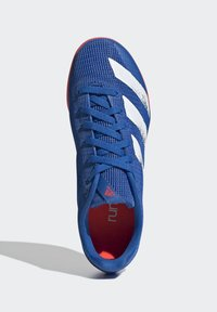 adidas Performance - ALLROUNDSTAR SHOES - Spikes - blue - 1