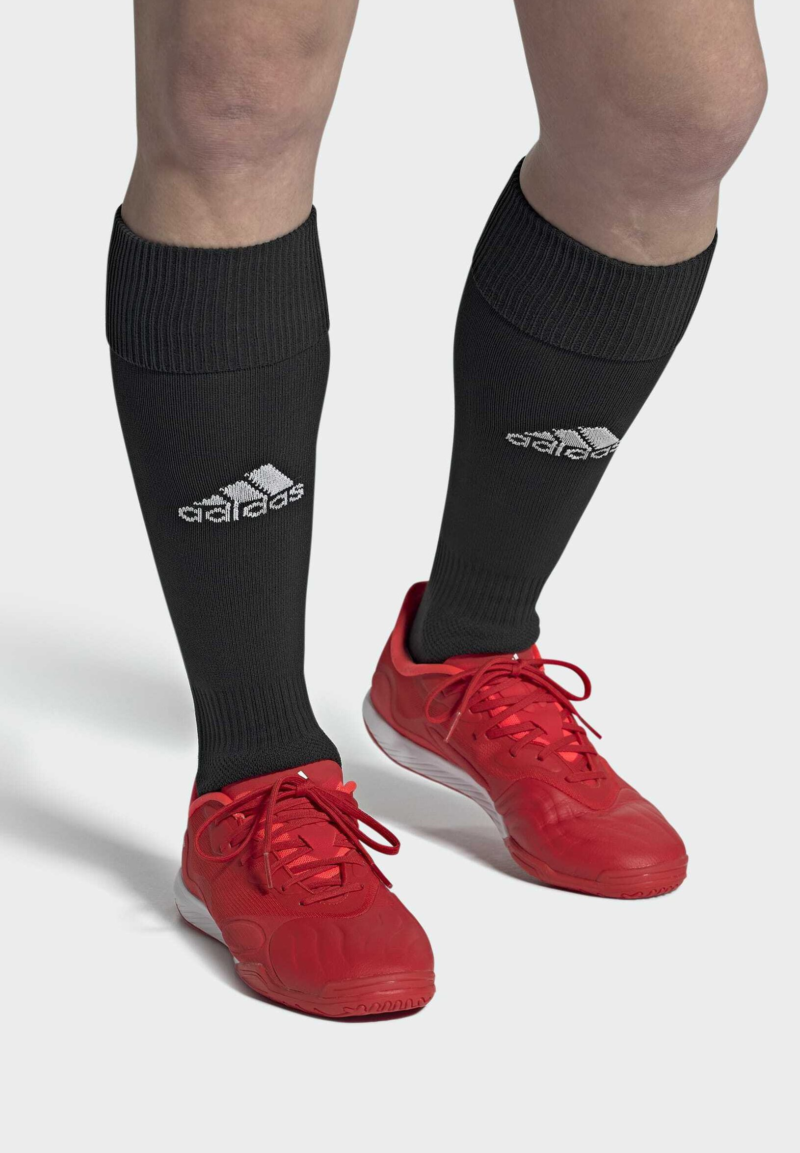 Uomo Scarpe da calcetto