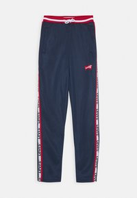 Levi's® - Pantalones deportivos - dress blues - 0