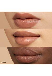 Bobbi Brown - CRUSHED LIP COLOR - Lipstick - 35 cocoa - 1