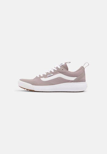 ULTRARANGE EXO - Sneakers - purple dove/true white