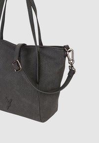 SURI FREY - Handbag - black - 5