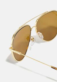 VOGUE Eyewear - Occhiali da sole - gold-coloured - 2
