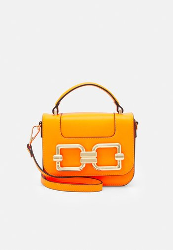 LOTHAREWEN - Handbag - orange