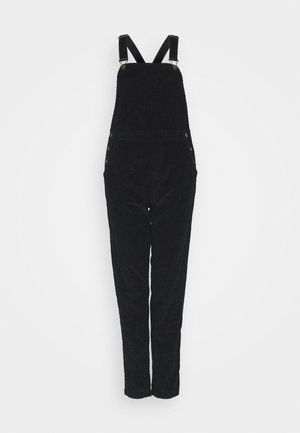 ANYWHERE ELSE - Dungarees - anthracite