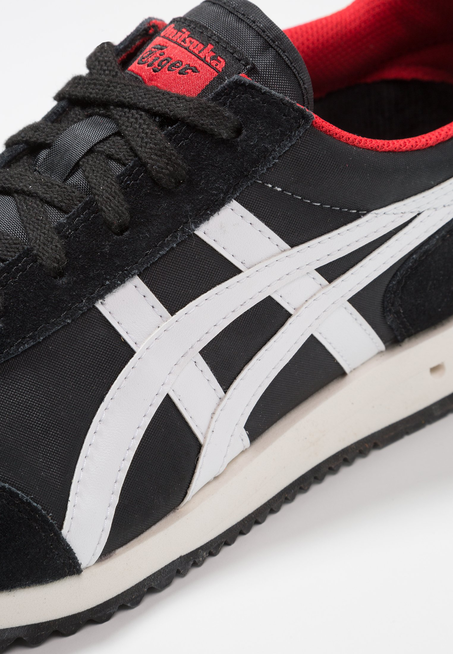calzado tiger onitsuka new york zapatillas 2018