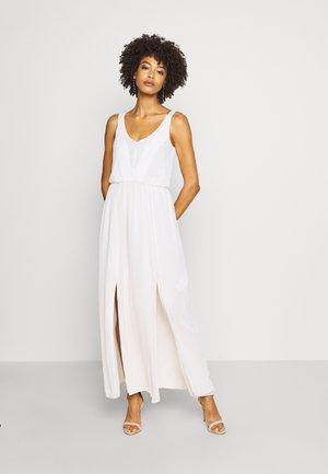 LAGEORGIA  - Suknia balowa - nude