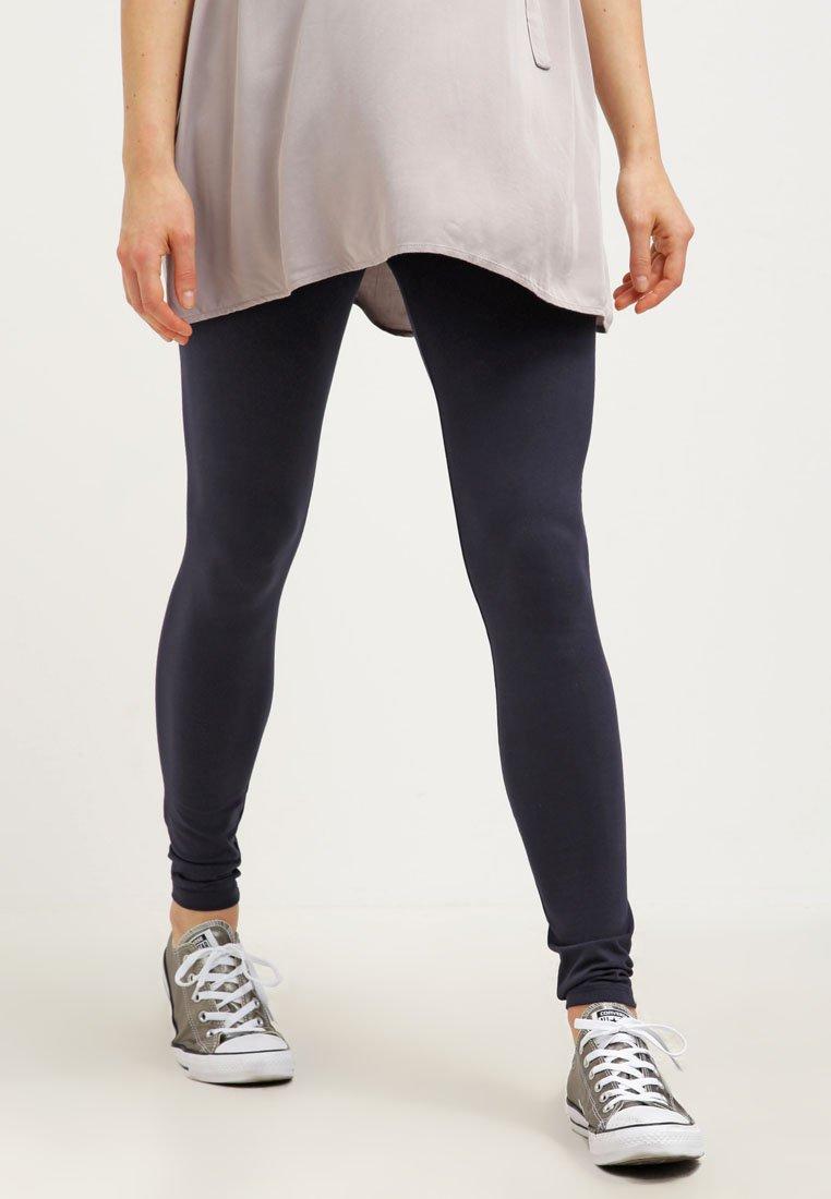 Damen AMSTERDAM - Leggings - Hosen