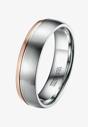 DAINTY  - Ring - silver