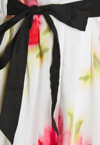 DKNY - Day dress - ivory/multi - 6