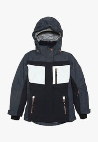 Killtec - DALIS  - Lyžařská bunda - dunkel denim - 0