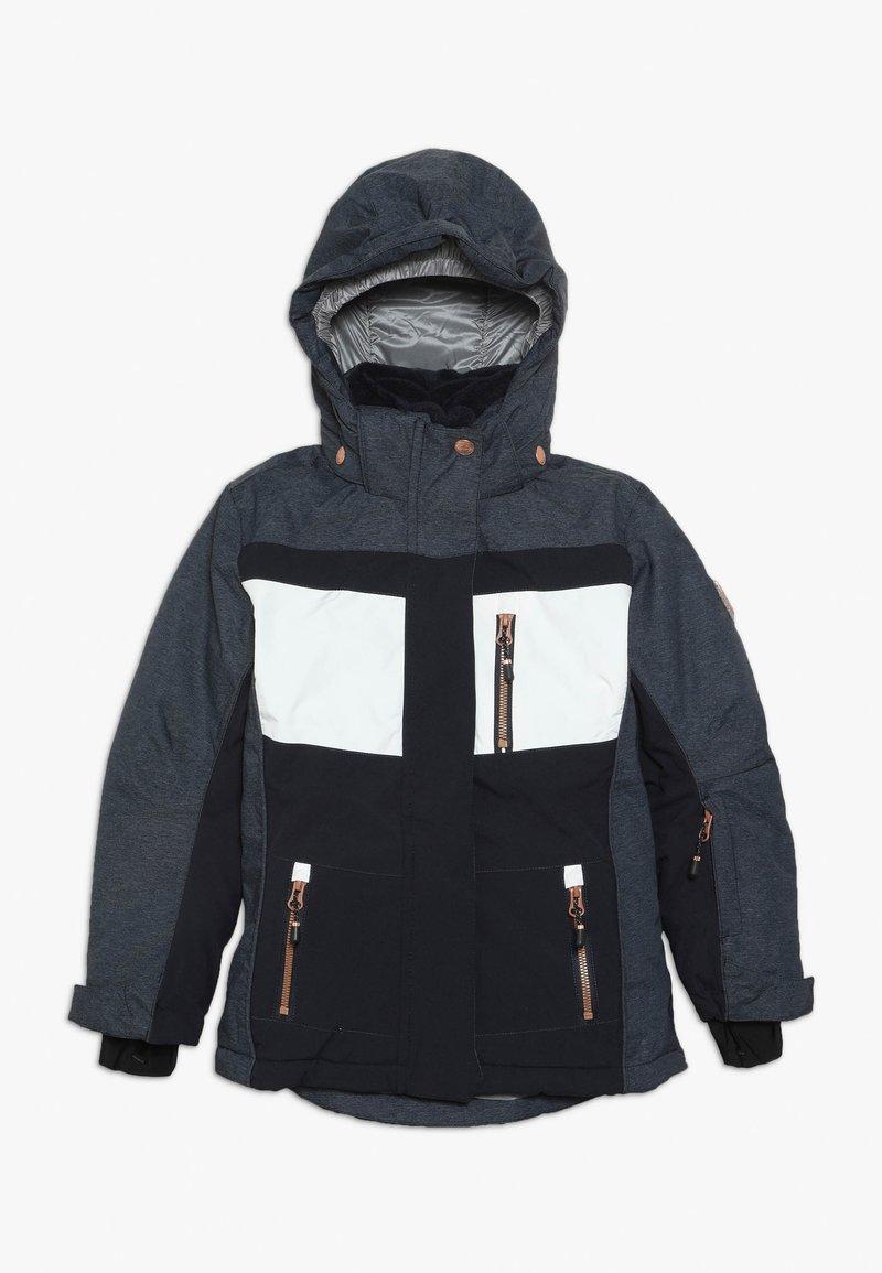Killtec - DALIS  - Lyžařská bunda - dunkel denim