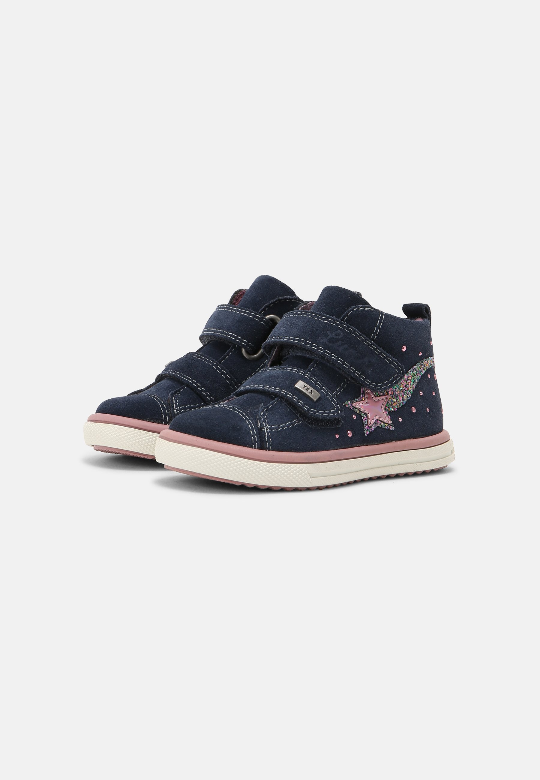 Kids MARY-TEX - Baby shoes