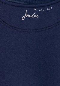 Tom Joule - ORIGINELLES MACKENZIE - Sweatshirt - blaues einhorn - 5