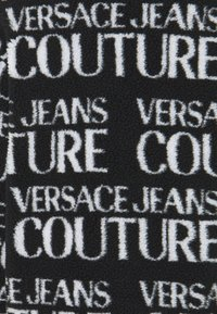 Versace Jeans Couture - MAN JACKET - Winter jacket - nero - 2