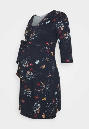 RESA - Jersey dress - elegance