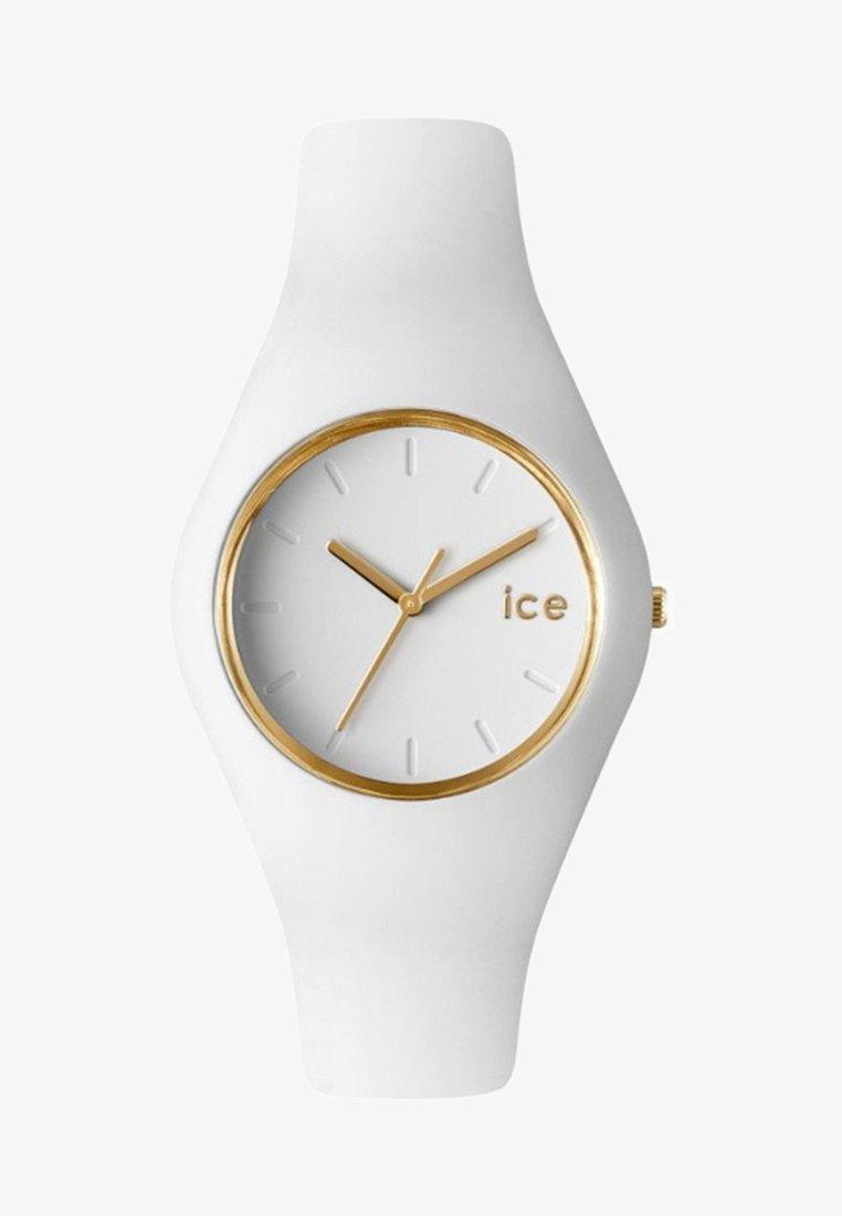 Ice Watch - GLAM - Watch - wit