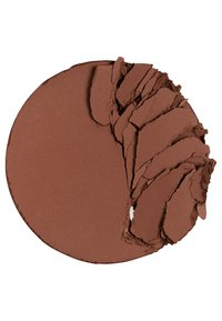 Make up Revolution - SPLENDOUR BRONZER - Bronzer - medium dark - 3