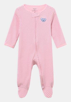 Yöpuku - pink