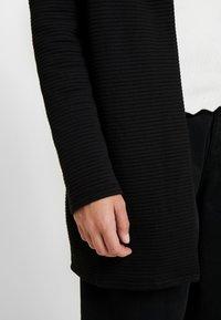 Vero Moda Petite - VMBRINE - Blazer - black - 5