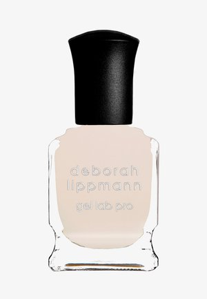 GEL LAB PRO - Nail polish - finesse