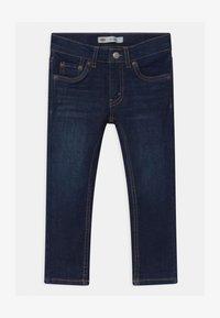 Levi's® - 510 SKINNY FIT COZY  - Slim fit jeans - lamont - 0
