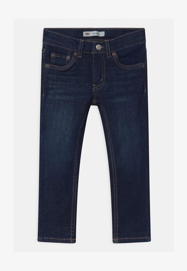 510 SKINNY FIT COZY  - Slim fit jeans - lamont