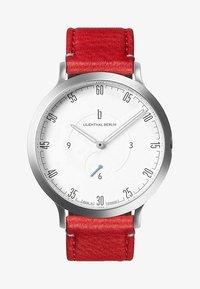 Lilienthal Berlin - Watch - red - 0
