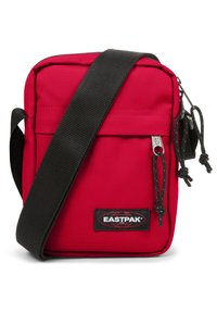 Eastpak - Bandolera - sailor red - 1