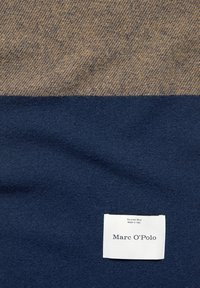Marc O'Polo - AUS RECYCELTER WOLLE - Scarf - multi - 3