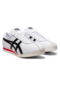 Onitsuka Tiger - Trainers - white/black - 4