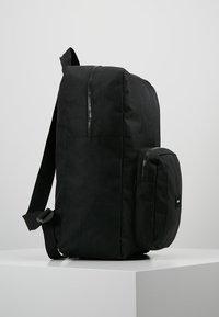 YOURTURN - Rucksack - black - 3