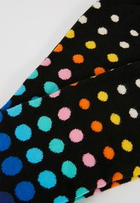 Happy Socks - FADED DISCO - Socks - multicolor - 2