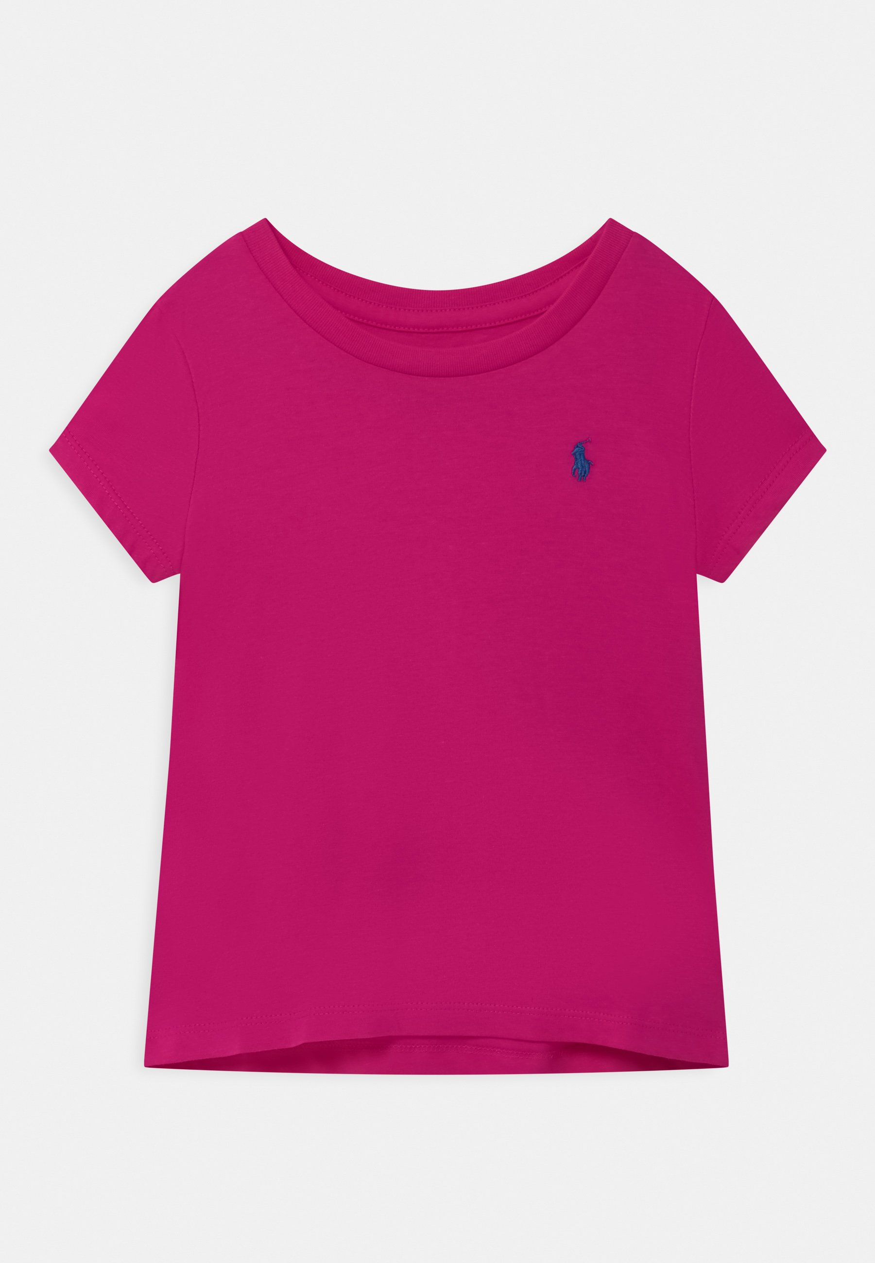 Kids TEE - Basic T-shirt