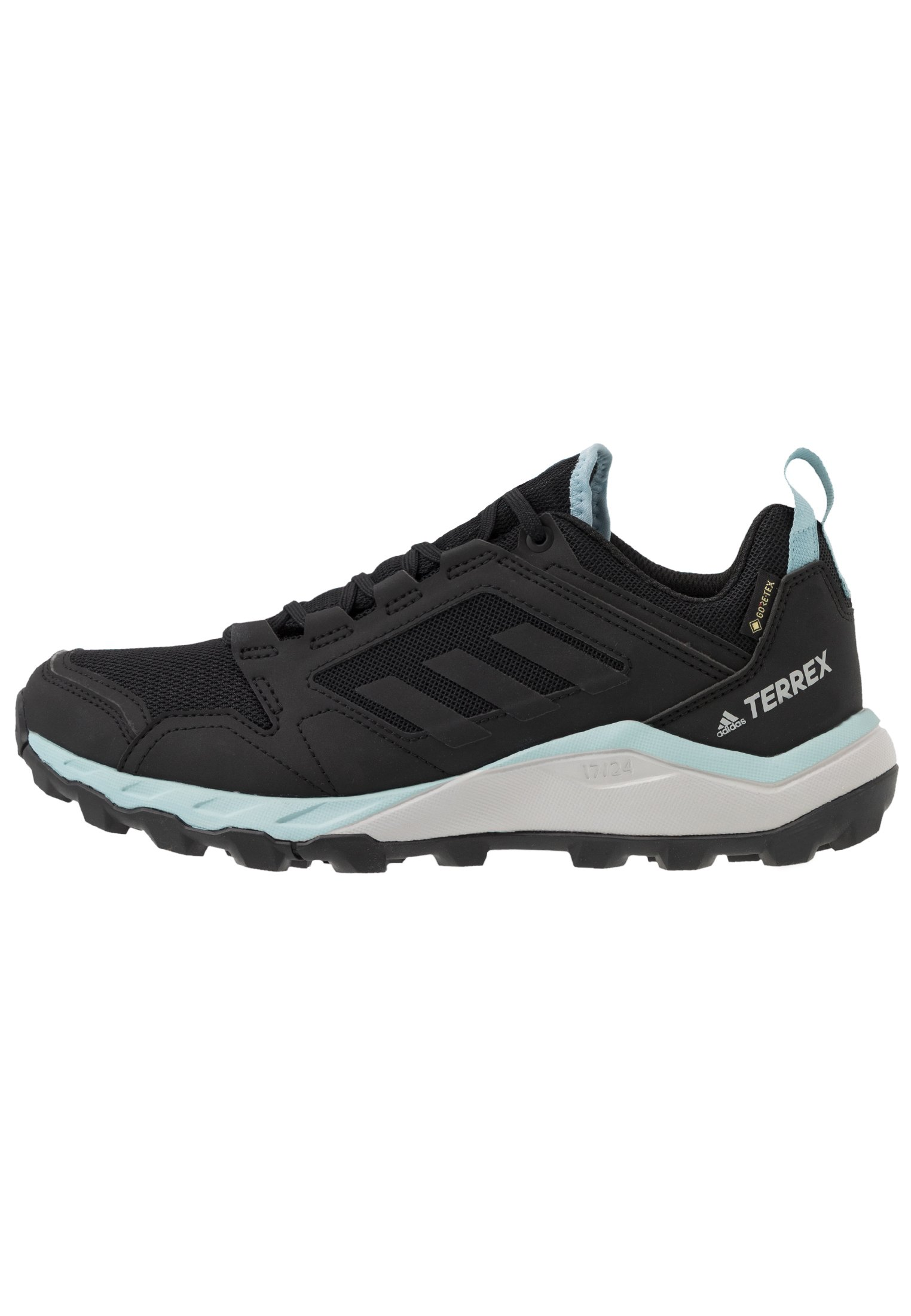 adidas Performance TERREX AGRAVIC TR GTX Løpesko for mark